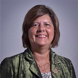 Profile picture of Lynn Anderson