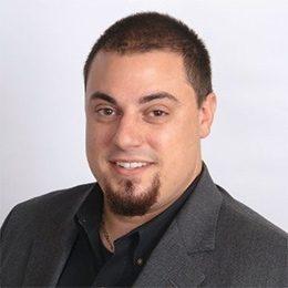 Profile picture of Matthew Minicozzi, Sr.