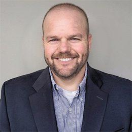 Profile picture of David Banko