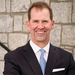 Profile picture of Chris Ellington CLU® ChFC® CFP® RICP®