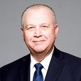 Profile picture of Lee Pennington