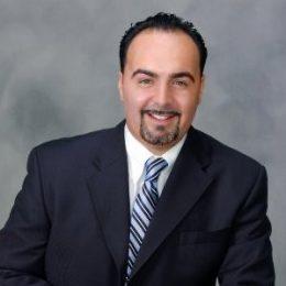 Profile picture of David Finete