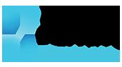 Dental Resource Partners Logo